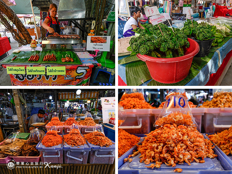 khlong-lat-mayom-11