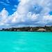 Bakalar Lagoon-Quintana Roo-Mexico por johnfranky_t