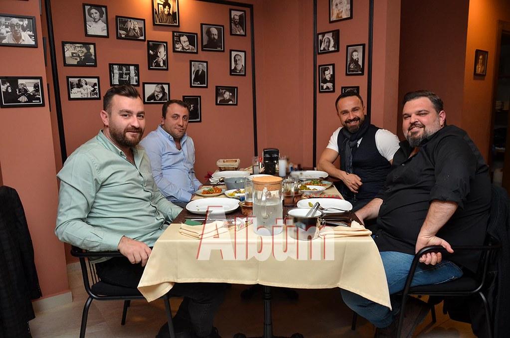 Ozan-Cebeci,-Selahattin-Şimdi,-Mehmet-Serhat-Akgöz,-Tuna-Görücü-(3)