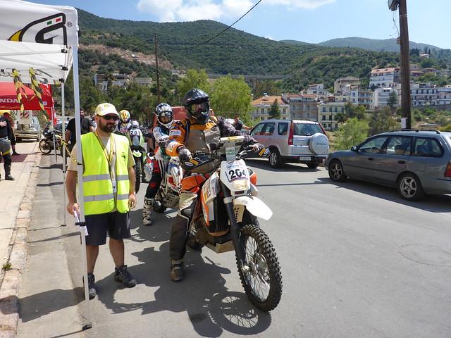 2016 05 08 - 16 hellas rally 09