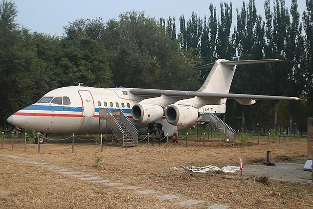 B-2701