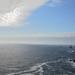 La Pointe du Raz by Philippe Haumesser (+ 6000 000 view)