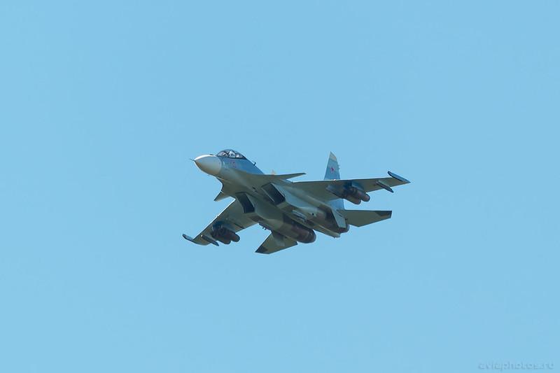Su-30SM_RussiaAriforce_098_D802536