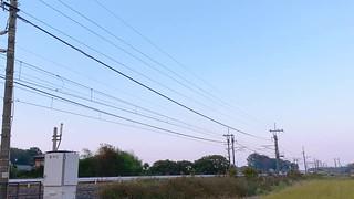 TRAIN SUITE SHOKI-SHIMA, 四季島