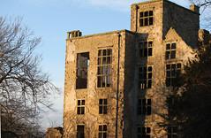 2014 12 13 2 Old Hardwick Hall (14) edit