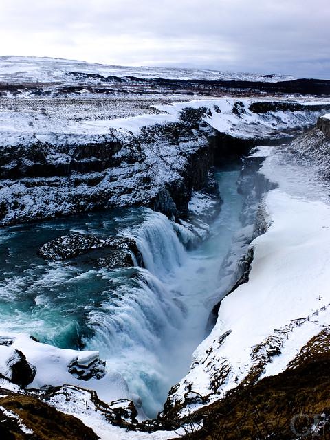 Iceland, Fujifilm X-S1