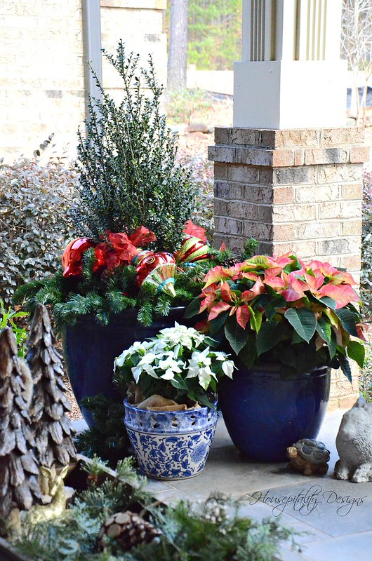 Christmas Porch-Housepitality Designs-3