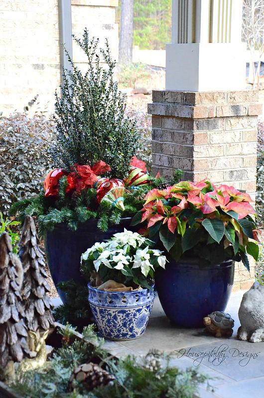 Christmas Porch-Housepitality Designs-3