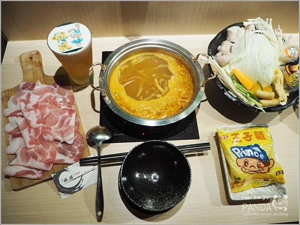 鍋鍋專屬鍋物 (12)