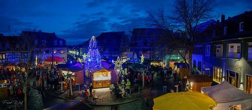 20181208-weihnachtsmarkt_ni_08122018 150-Pano