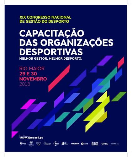 Cartaz_Congresso_Apogesd
