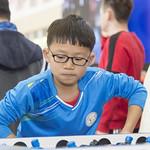 Zhangjiagang 2018