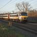 90012 at Barham