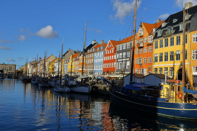 BG4A8843 Wonderful Wonderful Copenhagen, Canon EOS 7D MARK II, Canon EF-S 15-85mm f/3.5-5.6 IS USM