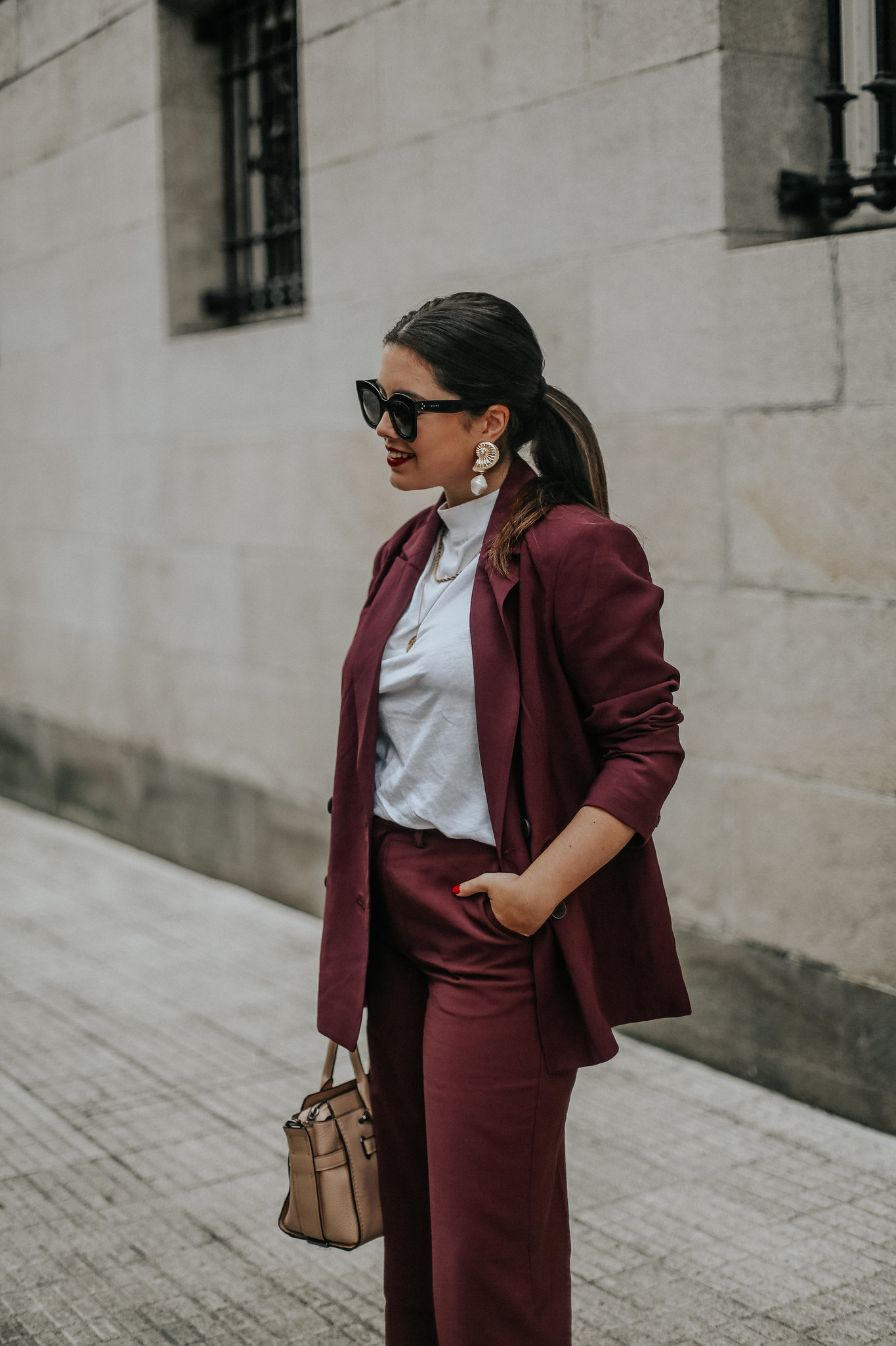 traje-granate-lefties-coach-swagger-streetstyle2