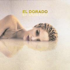 Shakira - El Dorado (request)