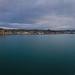 Panoramic of Oban