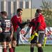 Serie B 2018-19- Nordival Rugby Rovato vs Amatori Rugby Genova-25.jpg