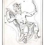 Urania's Mirror Page 21