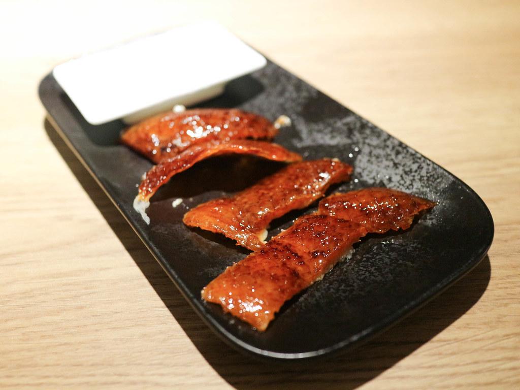 享鴨 烤鴨與中華料理 (37)