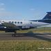 EC-MME Beech B200 Super King Air