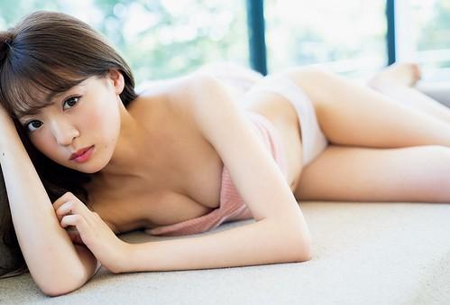 志田友美07