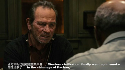 The_Sunset Limited