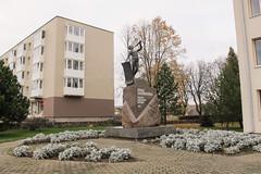 Ket, 11/15/2018 - 02:24 - Autorė: Snieguolė Misiūnienė. © Vilniaus universiteto biblioteka, 2018 m.