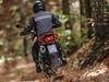 Moto-Guzzi V 85 TT 2019 - 36