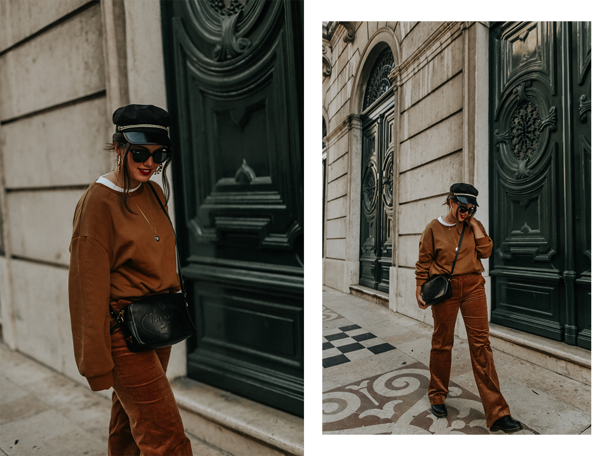 pantalones-de-pana-tendencia-2018-streetstyle-myblueberrynightsblog