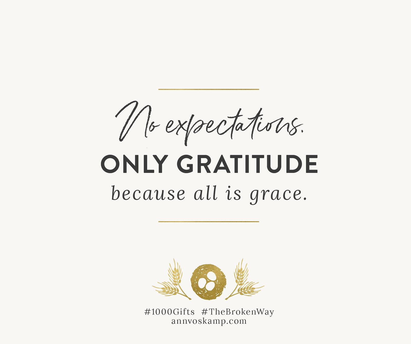 FB_Gratefulness_NoExpectations-1
