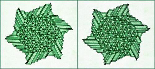 Smaragd (Marjan Smeijsters)