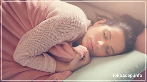 Manfaat Kesehatan Yang Menakjubkan Dari Tidur Siang