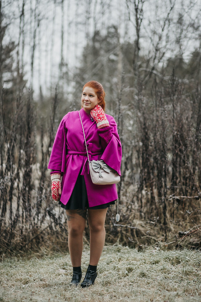 Blog_Pink_woolcoat_finnish_design_blogger