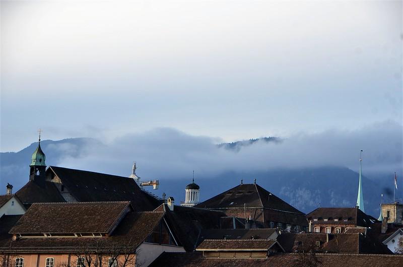 Solothurn Altstadt 24.11 (1)