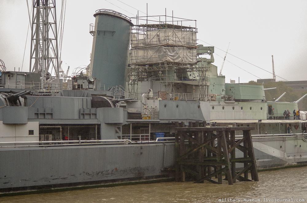 HMS Belfast-412