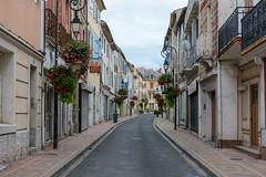 2014-08 Aude 2268.jpg - Photo of Ginoles