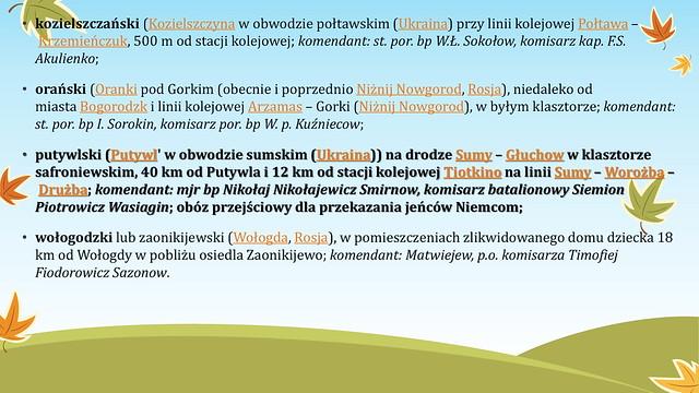 Zbrodnia Katyska w roku 1940 redakcja z października 2018_polska-26