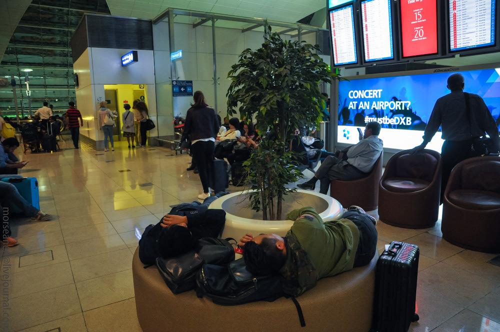 aeroport-dubai-(23)