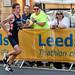 Leeds, Leeds Leeds!
