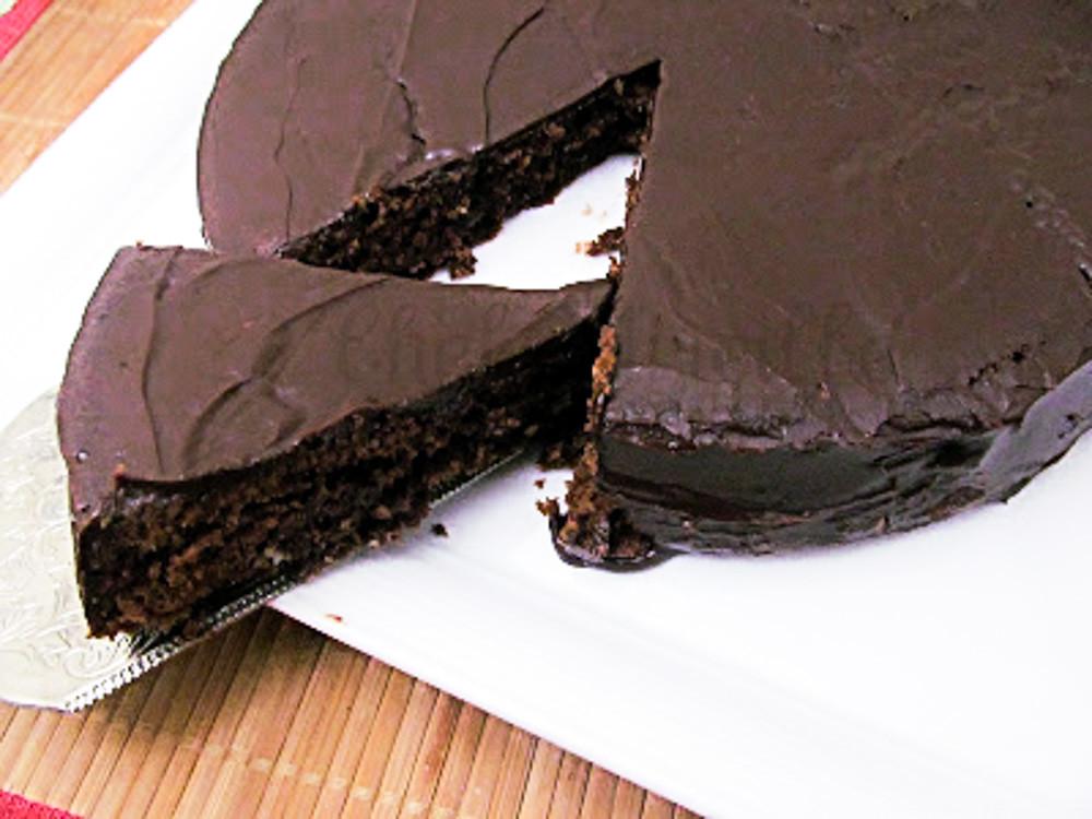 Cake LR 1