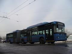 _20060330_051_Moscow trolleybus VMZ-62151 6000 test run