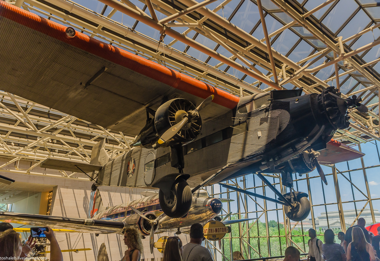 Washington_Air Museum-16