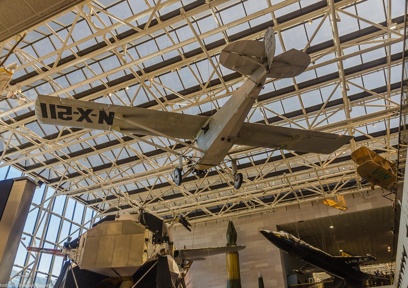 Washington_Air Museum-12