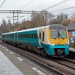 Transport for Wales 175111