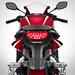 Honda CBR 650 R 2021 - 32