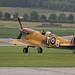 JG891_Vickers-Supermarine_Spitfire_LF.Vb_(G-LFVB)_RAF_Duxford20180922_2
