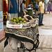 khan market fruit delivery