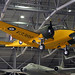 V3388_Airspeed_AS40_Oxford_MkI_RAF_Duxford20180922_1