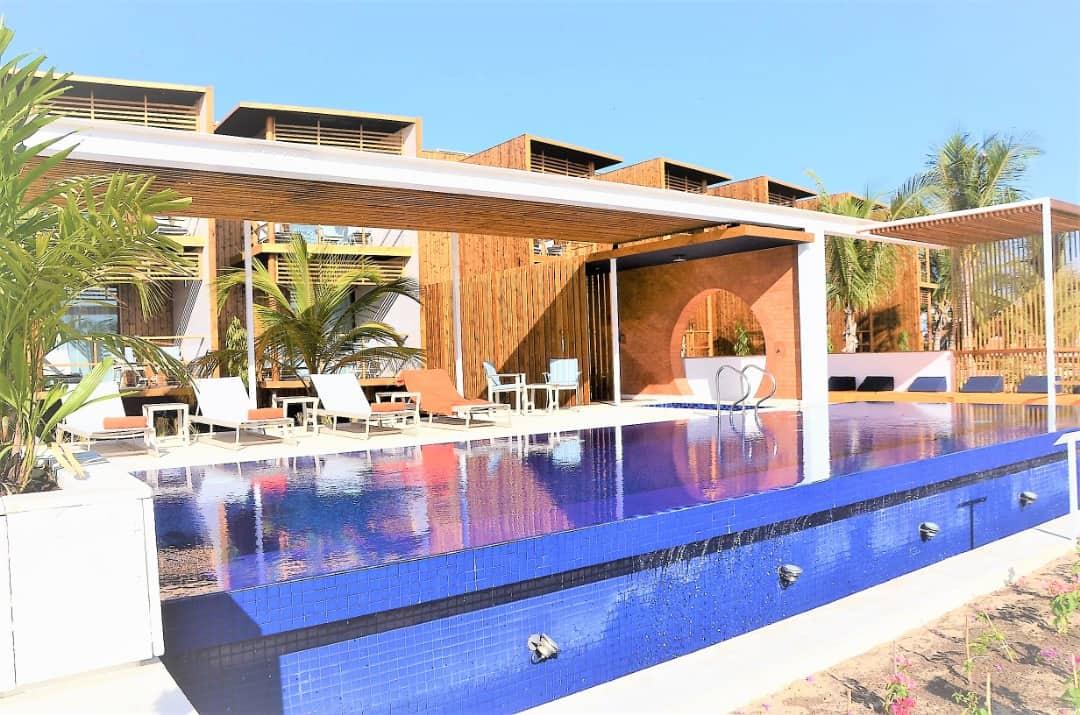 Blue Bay, le nouveau bijou du Lamantin Beach Hotel, avec 20 nouvelles chambres de luxe (6)